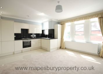 4 bed maisonette for sale in Olive Road, Cricklewood NW2