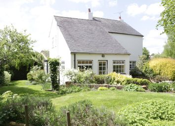 Thumbnail 3 bed detached house to rent in High Street, Bishops Itchington, Southam