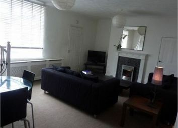 Thumbnail 4 bed cottage to rent in Cromwell Street, Millfield, Sunderland, Tyne And Wear