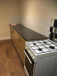 Thumbnail 2 bed flat to rent in Penlline Road, Whitchurch, Cardiff