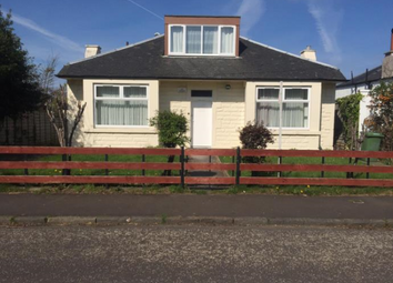 Thumbnail 5 bed bungalow to rent in Craiglockhart Quadrant, Edinburgh