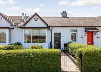 Thumbnail 2 bed terraced house for sale in Newmains Road, Renfrew, Renfrewshire