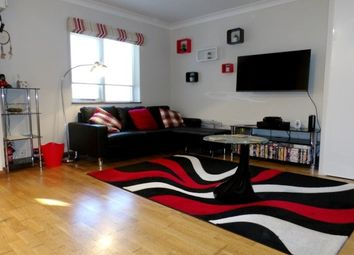 Thumbnail Studio to rent in Perrin Place, Upper Bridge Road, Chelmsford