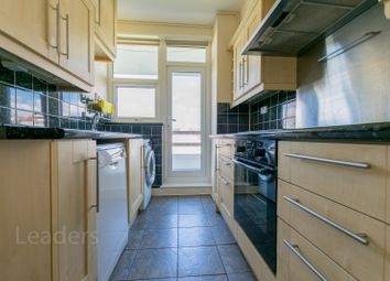 Thumbnail 2 bedroom property to rent in Marine Gate, Marine Drive, Brighton
