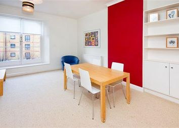 Thumbnail 2 bed flat to rent in Bishopsbourne, 132-136 Westbourne Terrace, London