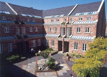 Thumbnail Serviced office to let in Business Centres, Jewellery Quarter, Birmingham, West Midlands, England