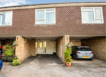 3 bed terraced house for sale in Hook Road, Chessington, Surrey, . KT9