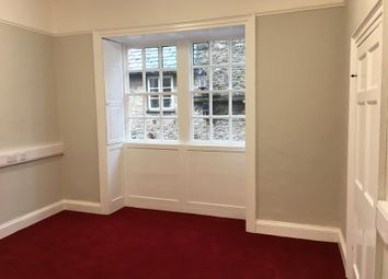 Thumbnail Office to let in Office Suite 5, Highgate House, Highgate, Kendal, Cumbria