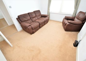 Thumbnail 2 bed flat to rent in Westbury Road, Croydon