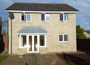 Thumbnail 4 bed detached house to rent in Craigshannoch, Inveurie AB51,