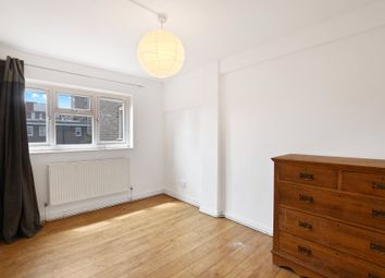 Thumbnail 3 bed property for sale in Wenlock Court, New North Road, London