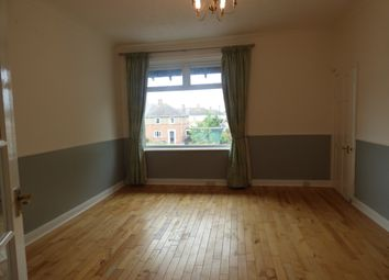 Thumbnail 2 bed flat to rent in Coach Lane, Hazelrigg, Newcastle Upon Tyne
