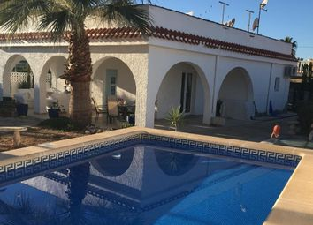 Thumbnail 3 bed villa for sale in Playa Alamanes, La Manga Del Mar Menor, Murcia, Spain