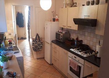 3 bed terraced house for sale in Llangyfelach Road, Brynhyfryd, Swansea SA5