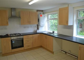 Thumbnail 3 bedroom end terrace house to rent in Wolverhampton Road, Pelsall, Walsall