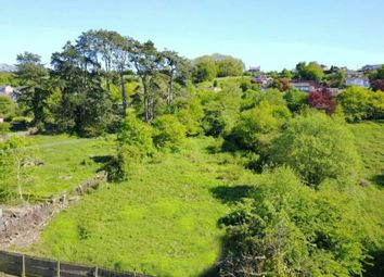 Thumbnail Land for sale in High Street, Ruardean