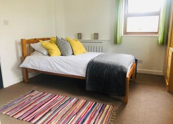 Thumbnail 5 bedroom shared accommodation to rent in 2 Stanley Road, Worcester