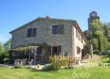 Thumbnail 3 bed farmhouse for sale in Italy, Umbria, Perugia, Umbertide.