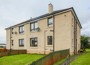 Thumbnail 2 bedroom detached house to rent in Lanrigg Road, Fauldhouse, Bathgate