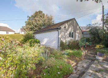 Thumbnail Land for sale in Harwood Avenue, Tamerton Foliot, Plymouth