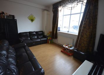Thumbnail 2 bed flat to rent in Flat2, Higham Place