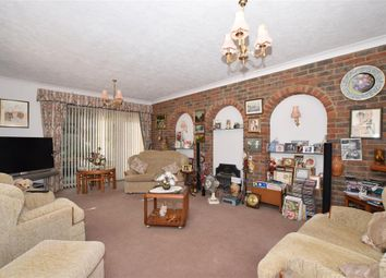 4 bed bungalow for sale in Woodlands Road, Ditton, Aylesford, Kent ME20
