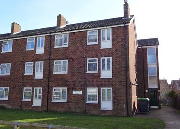 Thumbnail 1 bedroom flat to rent in Haydock Green, Northolt, Middlesex