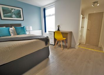 Thumbnail 5 bed shared accommodation to rent in Trent Street, Alvaston, Derby