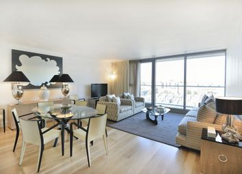 Thumbnail 3 bed flat to rent in The Knightsbridge, Knightsbridge, Knightsbridge, London