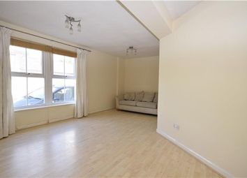 Thumbnail 2 bed flat to rent in Flat, Grafton Court, Norwood Road, Cheltenham, Gloucestershire