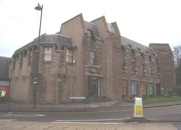 Thumbnail Office to let in Regent Centre, Blackness Road, Linlithgow