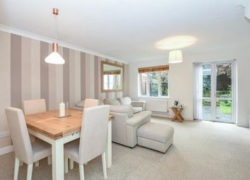 Thumbnail 3 bed semi-detached house for sale in Gilkes Yard, Banbury