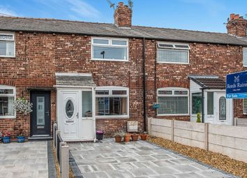 Thumbnail 2 bed terraced house for sale in Thames Road, St. Helens