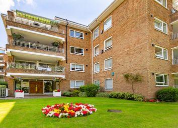 3 bed flat for sale in Highwood, 13 Sunset Avenue, Woodford Green, Essex IG8