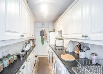 Thumbnail 3 bed property to rent in Fair View, Gilfach Goch, Porth