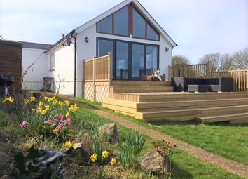 Thumbnail 4 bedroom bungalow for sale in New Road, Eythorne, Dover