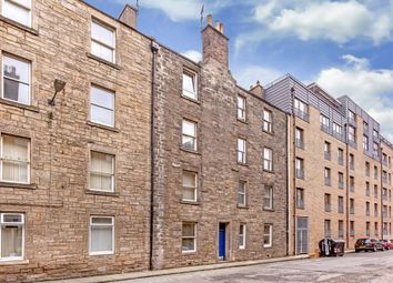 Thumbnail 2 bed flat for sale in 16/8 Upper Grove Place, Fountainbridge