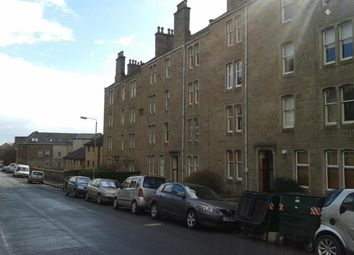 Thumbnail 1 bed flat to rent in Scott Street, Dundee