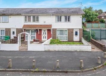 Thumbnail 3 bedroom property to rent in Belconnen Road, Nottingham