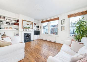 Thumbnail 2 bedroom flat to rent in Danehurst Street, London