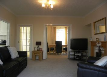 Thumbnail 3 bed semi-detached house for sale in Fairhill Crescent, Hamilton
