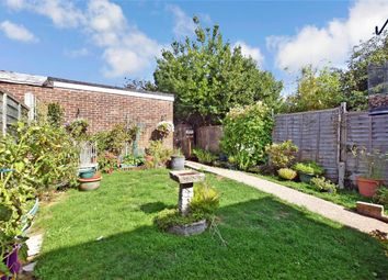 3 bed semi-detached house for sale in Mill Lane, Ashington, West Sussex RH20