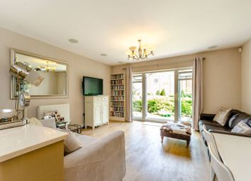 Thumbnail 2 bed property for sale in Vitali Close, Roehampton
