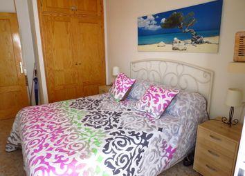 Thumbnail 2 bed apartment for sale in Calle Luis Gordillo, La Zenia, Costa Blanca, Valencia, Spain