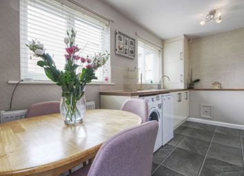 3 bed end terrace house for sale in Victoria Road, Barnstaple EX32