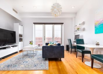 Thumbnail 2 bed apartment for sale in 380 15th Street 4F, Brooklyn, New York, United States Of America