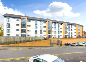 Thumbnail 2 bed flat to rent in 4/1, 2 White Cart Court, Glasgow, Lanarkshire