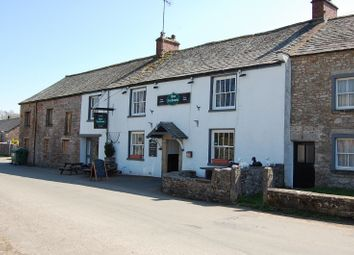 Thumbnail Pub/bar for sale in Great Asby, Appleby