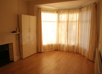 Thumbnail 6 bed shared accommodation to rent in Princes Road, Middlesbrough, Middlesbrough