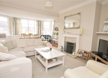 4 bed flat for sale in Exeter House, Putney Heath, London SW15